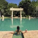palace-lost-city-Royal Baths
