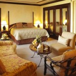 palace-lost-city-Royal Suite – 2nd bedroom