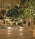 palace-lost-city-Shawu – elephant statue
