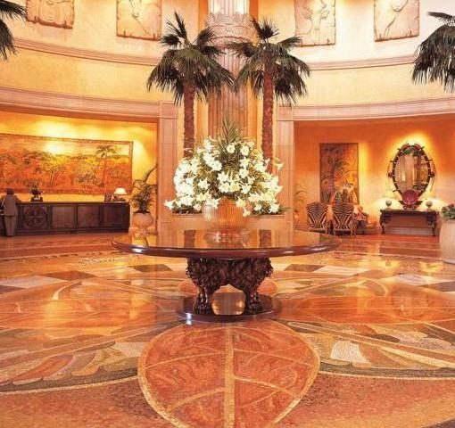 palace-lost-city-entrance