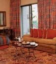 palace-lost-city-paraplegic-bedroom-lounge