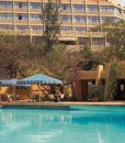 sun-city-hotel-pool and Pool Bar