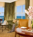 table-bay-executive-suite- lounge