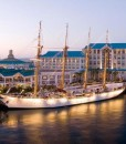 table-bay-exterior-daytime