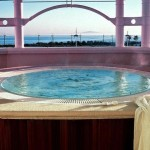 table-bay-jacuzzi
