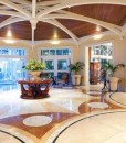 table-bay-lobby-entrance