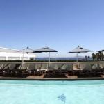 table-bay-pool