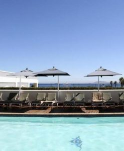 table-bay-pool