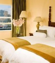 table-bay-room