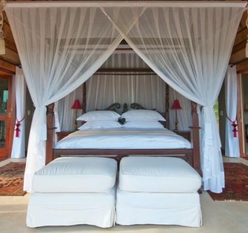 Jamala-Madikwe-Interior-Bedroom2