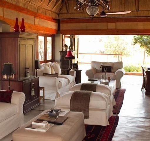 Jamala-common-lounge