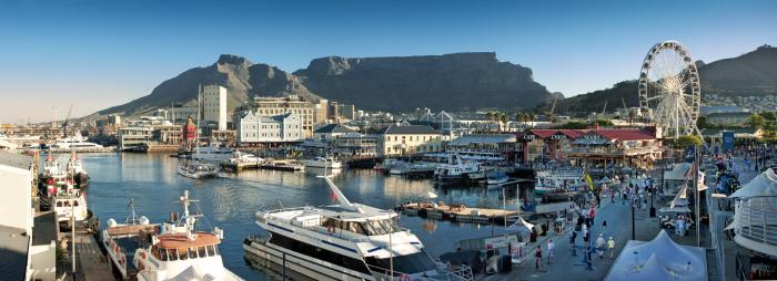 cape-town-waterfront-panoramic