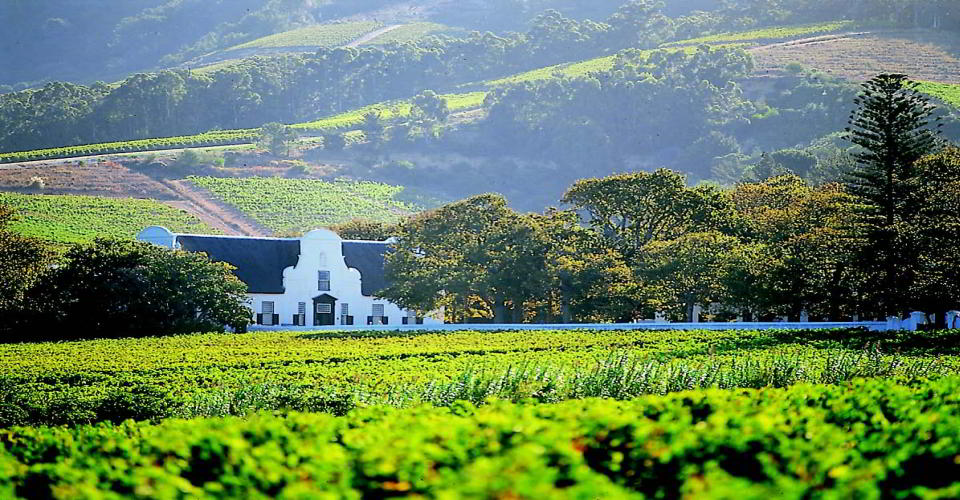 cape-winelands-dutch-house