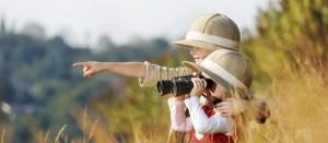 children-safari-web