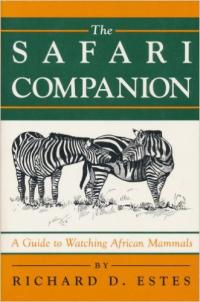 safari-companion