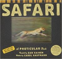 safari-photicular