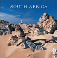 south-africa-sean-fraser
