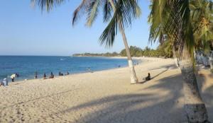 pemba-public-beach